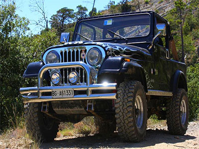jeep-CJ-7
