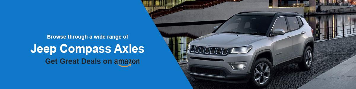 jeep-compass-banner