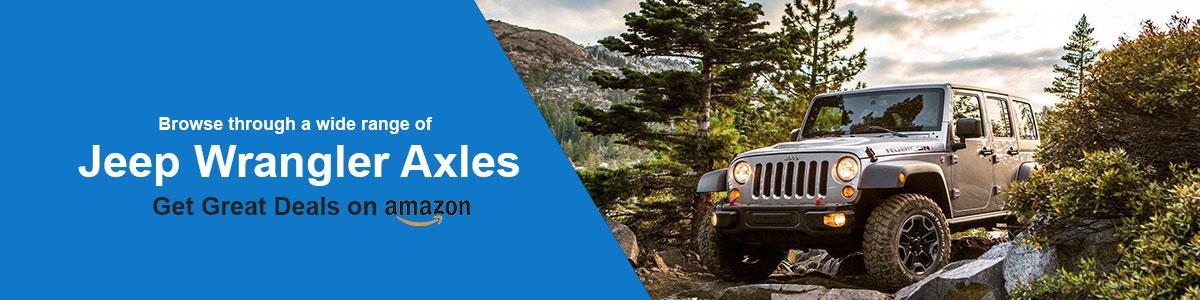 jeep-wrangler-axle