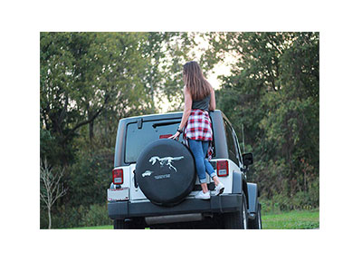 jeep-tire-covers